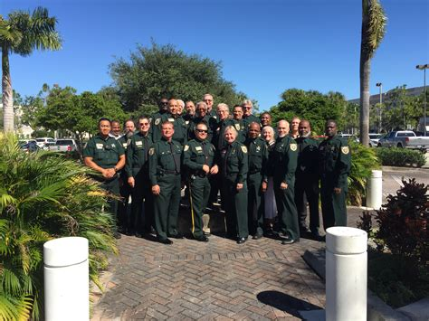 Palm County Deaths Records Volunteer Chaplaincy Unit Palm County Sheriff S Office