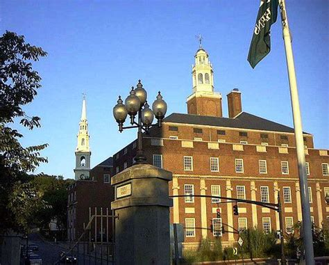Uri Mba Admission Requirements by Risd Admissions Sat Scores Acceptance Rate And More