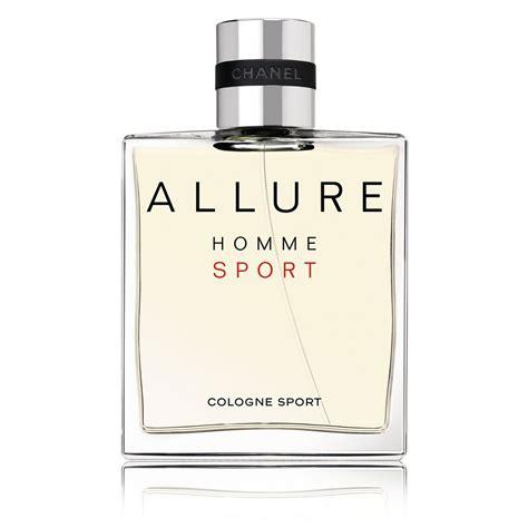 Parfum Homme Sport homme sport cologne sport l atmosph 232 re olfactive