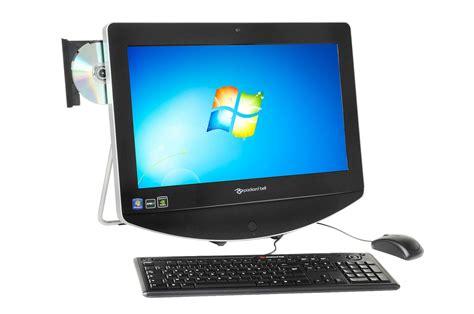 packard bell ordinateur de bureau 28 images packard