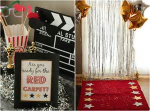 carpet themed decorations 125 best images about monthly appreciation ideas