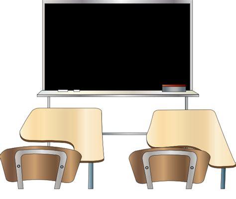 classroom clipart classroom 2 clip at clker vector clip