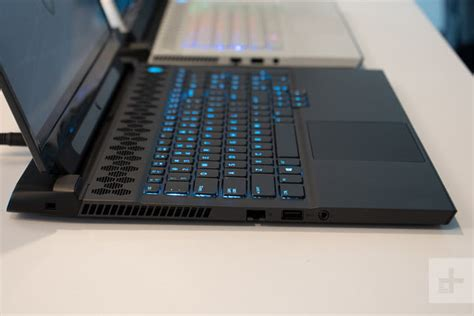 alienware m15 r2 on review the next evolution digital trends