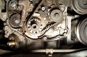 pictures of timing chain on 2010 honda accord 2 4 autos post