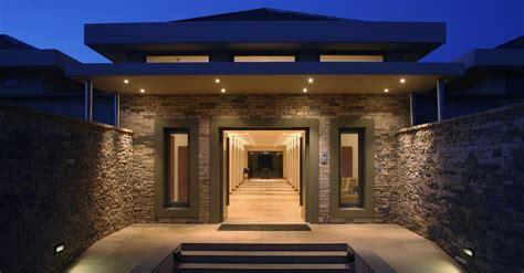 fertighaus massiv luxusvilla kolodotschko kastell massivhaus