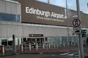 Car Hire Edinburgh Airport Uk Edinburgh Airport Taxi Edinburgh Airport Transfers