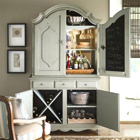 home bar setup 10 ideas for setting up a home bar home bars bar and