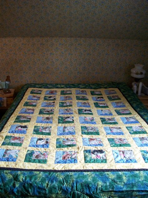 Quilting Board by A Worn Out Quilt