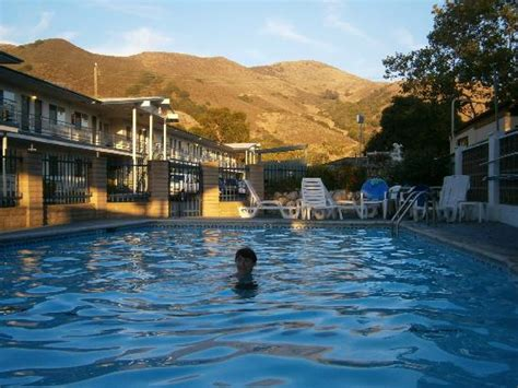 service san luis obispo travelodge san luis obispo updated 2018 prices motel reviews ca tripadvisor