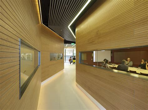 curved walls the 5 stunning curved walls and ceiling we