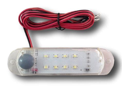 surface mount led lights 12v surface mount led dome light atc at led 12v
