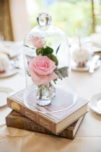 Fairytale Wedding Centerpieces by 15 Id 233 Es F 233 Eriques Pour Mettre En Sc 232 Ne Un Mariage Disney