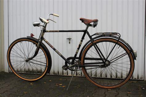 Wanderer Fahrrad Aufkleber by Alles Ist Gut Fahrr 228 Der