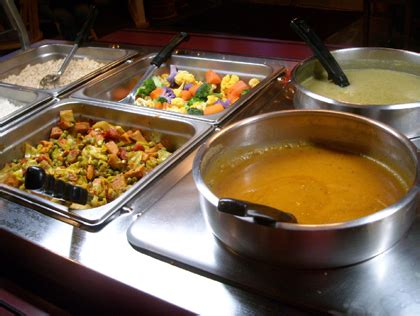 best buffet in bay area best buffet in bay area 28 images buffet area picture of bombay buffet kinmel bay buffet in