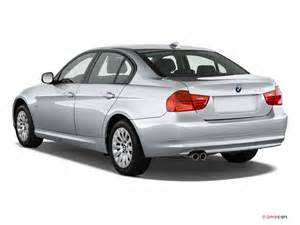 2011 bmw 3 series prices reviews and pictures u s news