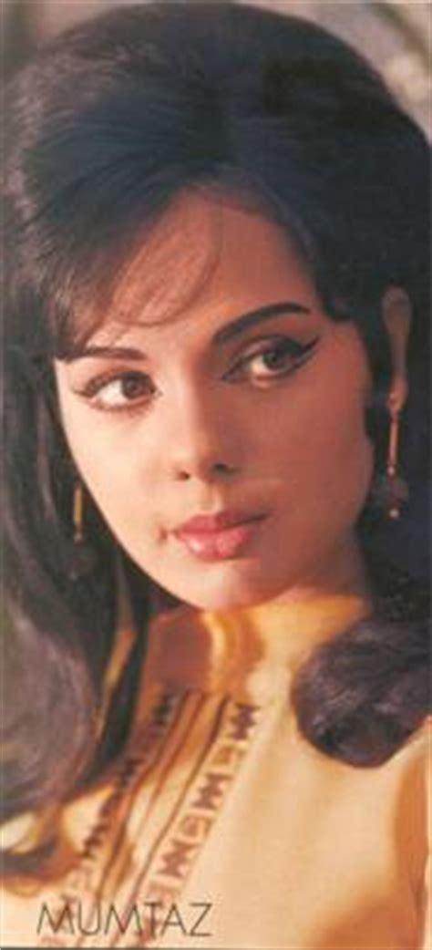 biography film actress mumtaz snippets