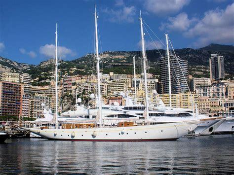 yacht xarifa xarifa schiff wikipedia