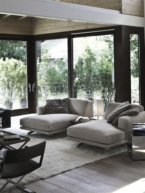 zen spaces 50 shades of grey the new neutral foundation for interiors