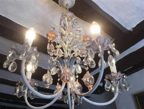 Chandelier Candle Covers Chandelier Candle Covers Nz Home Design Ideas