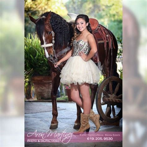 western themed quinceanera dresses western quincea 241 era photography quincea 241 era photography