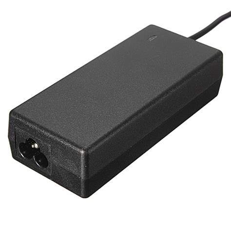 Adapter Charger For Dell 19v 1 58a 19v 1 58a 36w ac power adapter charger for acer aspire