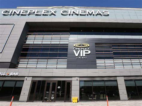 cineplex in ottawa ottawa lansdowne park cineplex vip cinemas now open a