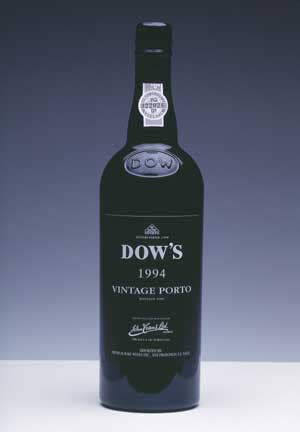dows port 301 moved permanently