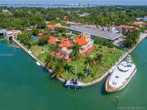 buy house in miami beach miami beach real estate archives pobiak