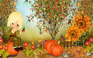 Hd fall excitement wallpaper download free 56239