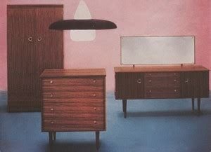 Pearwood Bedroom Furniture Mfi Pearwood Bedroom Furniture Farmersagentartruiz