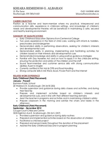 sle resume for grocery store bagger augustais