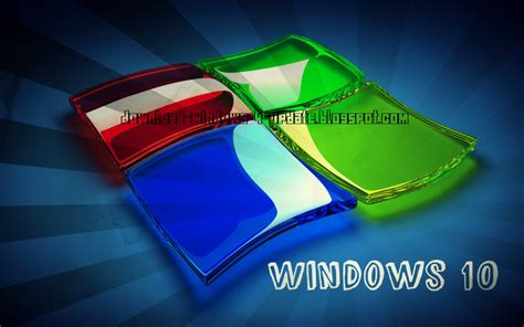 wallpaper windows 10 final download windows 10 pro final full version iso file for
