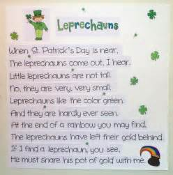 i 179 imagine inspire innovate st patty s day poem and freebies