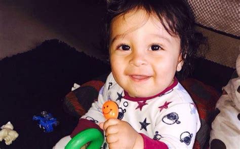 alimentazione bimbo 13 mesi peggio di un dell orrore getta il bimbo di 13 mesi