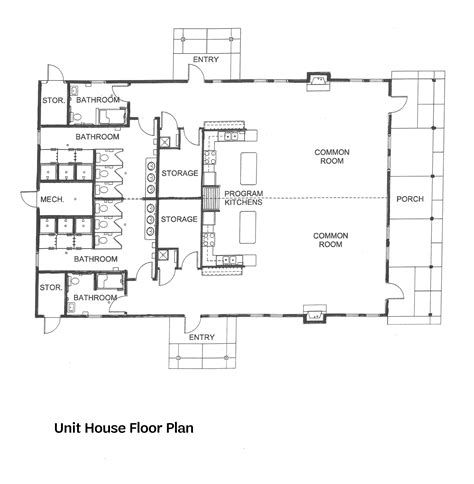 common house floor plans 100 common house floor plans c ledgewood scouts