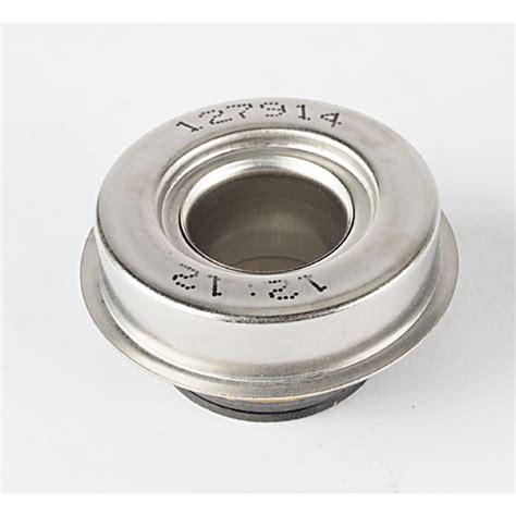 seal water by risemotor replacement seal for driven water ebay