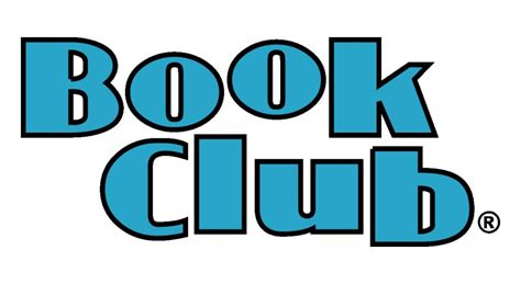 what to get a book club member for grab bag for xmas for 2000 book club membership motoring books chaters