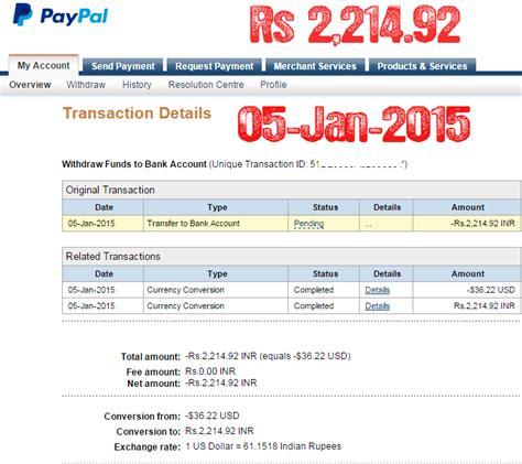income online earn 2nd income online instant cashout