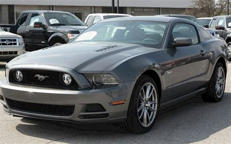 sterling gray 2013 mustang paint cross reference