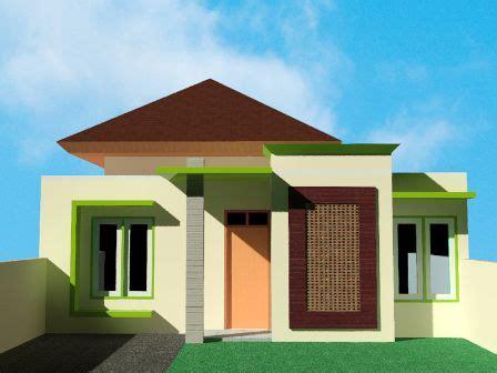 full step  step  menggambar desain rumah   autocad arsicadid