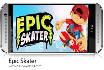 download mod game epic skater epic skater v2 0 22 mod a2z p30 download full softwares