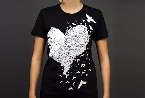 design t shirt inspiration 30 amazing t shirt designs for your inspiration