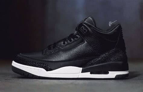 Sneakers Air Cyber Monday air iii quot cyber monday quot complex