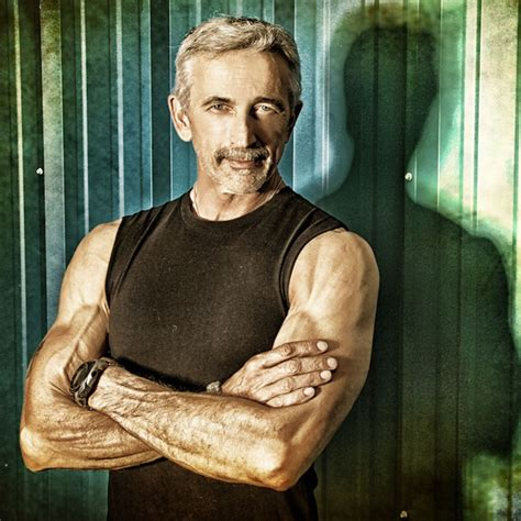 aaron tippin 2015 live performances archives 650 am wsm