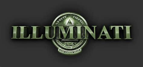 chi sono gli illuminati apocalisse 666 numero della bestia illuminati chi sono
