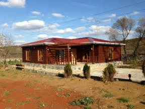 how much for a modular home apartments total modular house prices including exterior