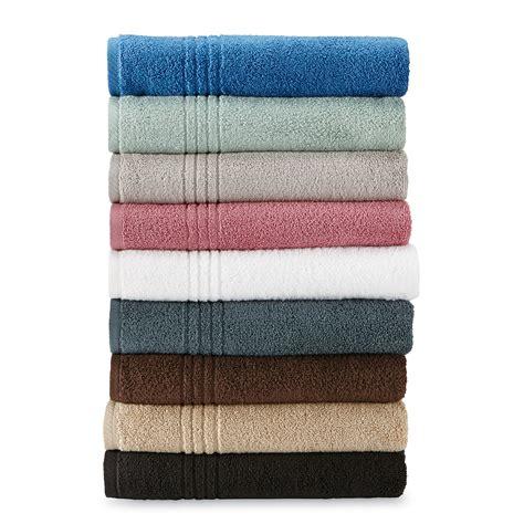Baby Bath Towels Kmart Cannon Cotton Bath Towels Towels Or Washcloths