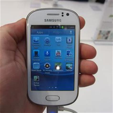 Earphone Samsung Galaxy Fame on with samsung s tiny new galaxy phones news opinion pcmag