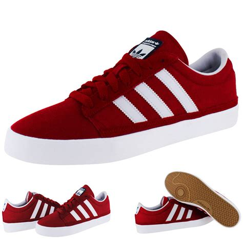 Harga Adidas Kiel new adidas shoes in nepal