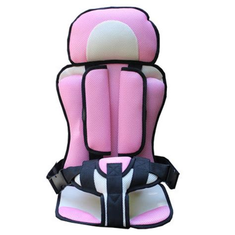 car seats for 6 year olds 2015 new 0 6 years baby portable car safety seat